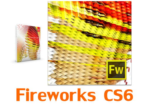 Adobe fireworks cs6 low price