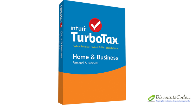 View TurboTax Deals How to Use Coupons and Codes How to use TurboTax codes: If you've got a TurboTax code, look for the TurboTax promo code field about halfway through checkout. Note that actual TurboTax codes are rare. Most TurboTax discount offers don't require a code. Don't have a TurboTax coupon? Choose one of our TurboTax offers to score a.