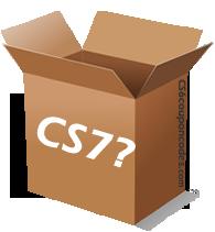 adobe cs7 release date