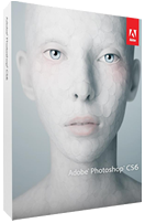 Photoshop CS6 Discounts