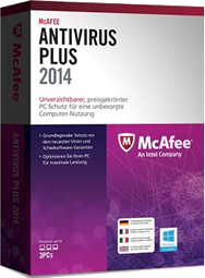 Up to $55 off computer & device antivirus protection from McAfee Remaining malware-free is less expensive with discounts reaching $55 off computer and internet security subscriptions at McAfee. The edition of the popular antivirus software provides protection for .
