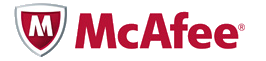 Expired McAfee Promo Code & Deals. Code. Full Price McAfee Antivirus Plus - $ Do you want to save a penny or two? Click here to uncover the magic McAfee Promo Code. McAfee® Total Protection for 5 Devices for C$ Click and go to unicornioretrasado.tk to get huge discounts in your cart. details ; Get Deal. from $