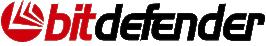 Bitdefender Coupon Codes 2015