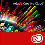 Creative Cloud Discounts